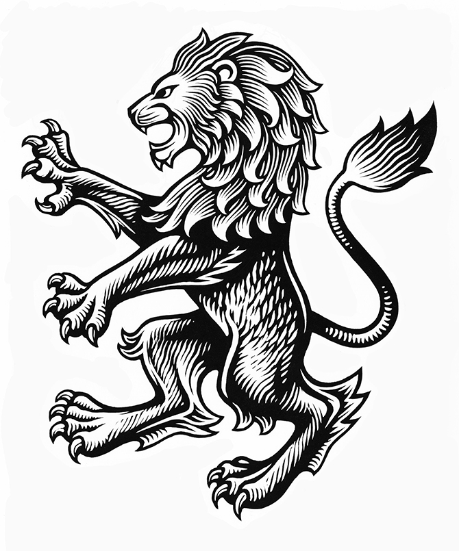 AV-LION-PRINT-for-blog.jpg