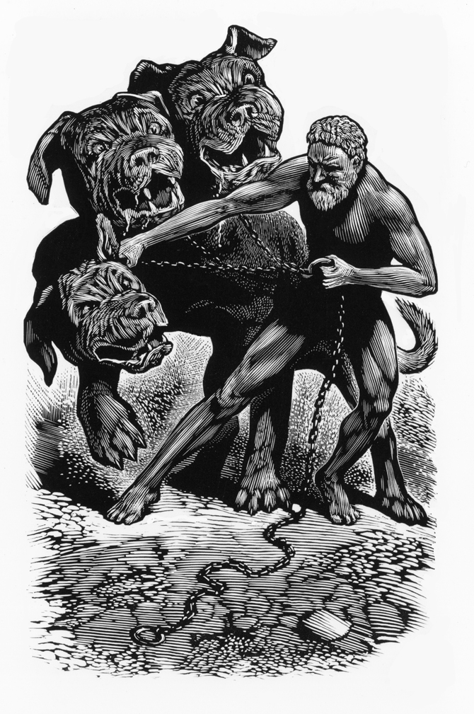 Hercules-and-Cerberus.jpg