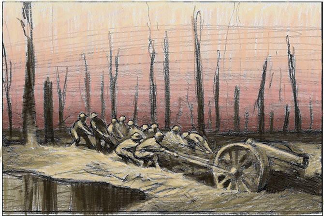 Passchendaele-colour-sketch.jpg