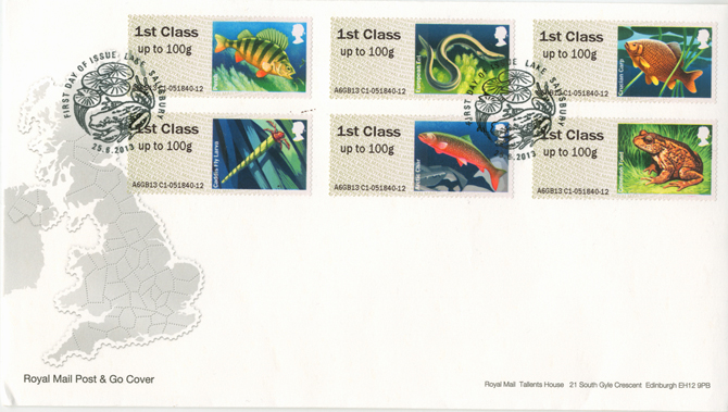 stamps-lakes-set.jpg