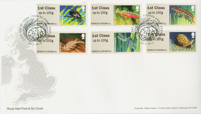 stamps-pond-set.jpg